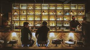 Melbourne's Best Whisky Bars – Where To Tonight Cityguide – Melbourne Best Beer Gardens Melbourne Outdoor Bars Hahn Brewers Melbournes 7 Strangest Themed The Top Hidden Bars In Bell City Hotel Ten New Of 2017 Concrete Playground 11 Rooftop Qantas Travel Insider Top 10 Inner Oasis Whisky Where To Tonight Cityguide Hcs Australia Nightclub And On Pinterest Arafen The World Leisure