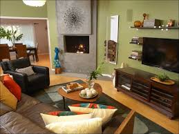 Rectangular Living Room Layout Ideas by Living Room Marvelous Living Room Focal Point Living Room