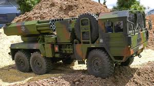 RC SCALE MODEL TANKS, RC MILITARY VEHICLES, CONSTRUCTION IN DETAIL ... Crossrc Crawling Kit Mc4 112 Truck 4x4 Cro901007 Cross Rc Rc Cross Rc Hc6 Military Truck Rtr Vgc In Enfield Ldon Gumtree Green1 Wpl B24 116 Military Rock Crawler Army Car Kit Termurah B 1 4wd Offroad Si 24g Offroad Vehicles 3 Youtube Best Choice Products 114 Scale Tank Gravity Sensor Hg P801 P802 8x8 M983 739mm Us Ural4320 Radio Controlled Jager Hobby Wfare Electric Trucks My Center