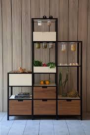 meuble cuisine original rangement cuisine les 40 meubles de cuisine pleins d astuces