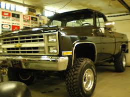 100 Chevy Truck Parts For Sale A 1987 1987 Catalog