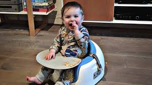 Best Travel High Chairs For 2019 - Wandering Cubs High Chair Dinner Table Seat Baby Booster Toddler Trend Sit Right Paisley Chicco Caddy Hook On Vapor 10 Chairs Youll Wish Were Your Registry Parenting Comfy High Chair With Safe Design Babybjrn 360 8 Best Of 2018 Portable Top For Babies Toddlers Heavycom Expert Advice Feeding Children Littles Take A Look At This Regalo Navy Easy Diner Hookon Kohls