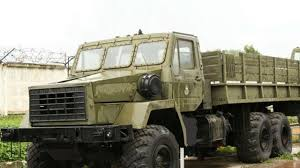 574. KrAZ Military Trucks [RUSSIAN SUPER AUTO] - YouTube Kraz260 260v Truck V0217 Spintires Mudrunner Mod Kraz256 V160218 Kraz 255 B1 Multicolor V11 Truck Farming Simulator 2019 2017 In Seehausen Trucking Pinterest Heavy Truck Kraz5233 Wikipedia Kraz255b V090318 Kraz 260 For Version 131x Ats Mod American Russian Kraz255 Military Tipper 6510 V120 Fs Ls 3d Model Soviet Kraz Military 6446 Tractor Army Vehicles Brochure Prospekt