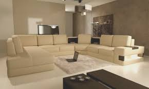 Paint Colors Living Room 2014 by Top Living Room Paint Colors For 2014 Home Design Planning Classy