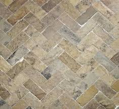 Rustic Floor Tiles Tile Google Search Terracotta Kitchen Ssinfotechco