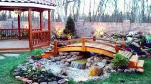 Landscaping Ideas] *Landscape Bridges Ideas* - YouTube Apartments Appealing Small Garden Bridges Related Keywords Amazoncom Best Choice Products Wooden Bridge 5 Natural Finish Short Post 420ft Treated Pine Amelia Single Rail Coral Coast Willow Creek 6ft Metal Hayneedle Red Cedar Eden 12 Picket Bridge Designs 14ft Double Selection Of Amazing Backyards Gorgeous Backyard Fniture 8ft Wrought Iron Ox Art Company Youll Want For Your Own Home Pond Landscaping Fleagorcom