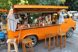 100 Snack Truck Free Images Cafe Coffee Cart Bar Shop Cooking Menu Diner