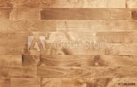 Shining Wooden Parquet Detailed Background Photo Texture