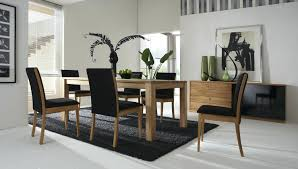 Modern Centerpieces For Dining Room Table by 100 Dining Table Modern Centerpieces 19 Kitchen Island