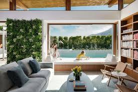 100 Desert House Design Axiom By Turkel HomeAdore