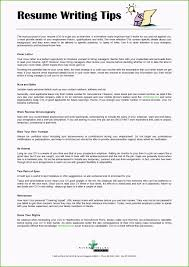 Create Your Own Resume Online - Koman.mouldings.co Resume Maker Online Create A Perfect In 5 Minutes How To Create An Online Portfolio Professional Cv Free Generate Your Creative And Where Can I Post My For Unique Line A Using Microsoft Word 2010 Best Cv Now Mins 201 For Fresher Wwwautoalbuminfo Pdf Templates How Free Resume Sazakmouldingsco 15 Great Lessons You Realty Executives Mi Invoice Cover Letter Awesome Builder