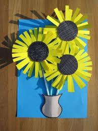 Craft Work For Children