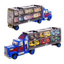 Transport Car Carrier Truck/diecast Car Toy For Kids (includes 6 ... Buy Blaze And The Monster Machines Transforming Tow Truck Oh Baby Plastic Small Truck Toy With Friction Moving For Your Excavator Toys Electric Eeering Vehicle Model Gudtoycom Funrise Toy Tonka Classics Steel Fire Walmartcom 11 Cool Garbage Kids Cstruction Unboxing Man Tgs Crane By Bruder Fundamentally Dump Stock Image Image Of Machine Carry 19687451 Red Picture Rc Plastic Trucks 5 Channel 24g 126 Mini Action Series Brands Products Im Deluxe Wooden Vegas