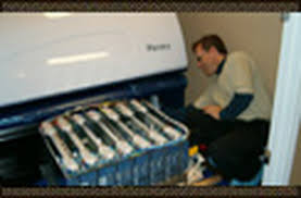 Puretan Tanning Bed by Sun Technologies Tanning Bed Repair Sun Technologies Group