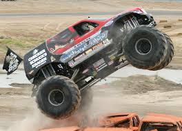 Image - Iron-outlaw.jpg | Monster Trucks Wiki | FANDOM Powered By ... Iron Outlaw Monster Truck Freestyle Rocky Mountain Raceway Youtube Monster Truck Freestyle 5 Drivers To Watch When Jam Hits Toronto Short Track Musings Rocked The Arena In Greenville Sc Bswa Greenville Advance Auto Parts Monster Jam Returns For More Eeroaring Motsports Spectacular Set For Oct 11 Salinas Julians Hot Wheels Blog Mighty Minis Jds Tracker 2xtreme Racing Wikipedia Hollywood On The Potomac Maverik Clash Of Titans Trucksrmr Nr09aprmay