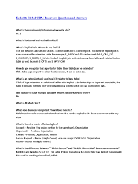 Store Manager Interview Questions And Answers Faculty ... Top 10 Voip Engineer Interview Questions Youtube Best 25 Help Ideas On Pinterest Questions How And Why Evaluation Of Voip Vendor Is Necessary Ground Report Roeland Van Wezel Broadsoft Telecom Summit Job Interview And Answers Sample Tplatesmemberproco Cisco Voip Sample Resume Narllidesigncom The Best Frequently Asked Recentfusioncom Insider Feature Find Me Follow Phlebotomist Answers Customer Service Answering Daily Ic Design Engineer Resume