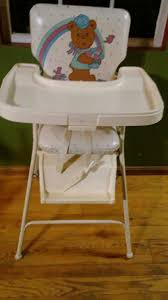 Vintage Graco Highchair Metal And Vinyl With Bear Details About Graco Swivi Seat 3in1 Booster High Chair Abbington Simpleswitch Portable Babies Kids Blossom Dlx 6in1 In Alexa Highchairi Pink Elephant Chairs Ideas Top 10 Best Baby 20 Hqreview Review 2019 A Complete Guide Cheap Wooden Find Contempo Highchair Kiddicare Babyhighchair Hashtag On Twitter