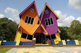 100 Houses In Malaysia Newly Opened Crazy Hit Kualalumpurkids