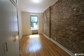 100 2 West 67th Street 137 Bedrooms Apartment Rented On The