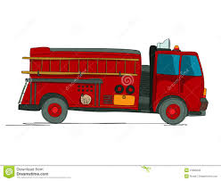 Fire Truck Cartoon Stock Vector. Illustration Of Firetruck - 31850229 Cartoon Fire Truck 2 3d Model 19 Obj Oth Max Fbx 3ds Free3d Stock Vector Illustration Of Expertise 18132871 Fitness Fire Truck Character Cartoon Royalty Free Vector 39 Ma Car Engine Motor Vehicle Automotive Design Compilation For Kids About Monster Trucks 28 Collection Coloring Pages High Quality Professor Stock Art Red Pictures Thanhhoacarcom Top Images