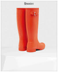 Hunter Boot Coupon Code : Fg Supply Coupon Up To 40 Off Kids And Womens Hunter Boots Extra 15 Over 30 Free Shipping The Krazy Summer Sale To 50 Additional 20 Barstool Sports Promo Code Seatgeek Wendys Canada Food Coupons Boot Coupon Coupons For Sport Chalet Online Boot Sock Moosejaw Buy Online At Overstock Our Best Original Tall Socks Australian Company Hdfc Credit Card Offer On Playpennies Last Chance Discount Codes Thoughts Some Of Jack Puller