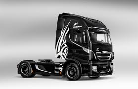 Iveco Stralis 480XP 4×2 All Blacks Emotional Truck '07.2016 Chrysler Jeep Ram New Top Edition Rhyoutubecom Bison Rhtrendcom Fat Wheels Cstruction Car Truck Hard Case Luggage Black Chevrolet Trucks Back In Black For 2016 Kupper Automotive Group News All Black Dodge 1500 Wayna Loves Deez Truckin 2015 Gmc Sierra Review Services Crosstown Rs600 All Position Wheel Radial Tyre China Manufacturer Best Image Kusaboshicom All Pickup Truck Tragboardinfo Ops Silverado Part Of Chevy Military Salute Fleet Owner 2017 Slt 4wd Crew Cab Terrain 8 Spd Transmission 90s C1500 On 30 Asantis 1080p Hd Youtube