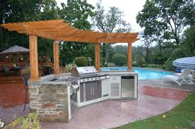 Backyard Bbq Bar Designs Barnyard Cartoon Barbecue Ideas ... How To Build A Diy Outdoor Bar Howtos Backyard Shed Plans Bbq Designs Tiki Ideas Kitchen Marvelous Outside Island Metal With Uncovered And Covered Style Helping Outdoor Kitchen Outstanding With Best 25 Modern Bar Stools Ideas On Pinterest Rustic Bnyard Cartoon Barbecue Uncategories Pre Made Cabinets Inside Home Cool Design And Grill Images On Breathtaking Bbq Design Google Zoeken Patios Picture Wonderful Designs Decor Interior Exterior