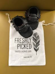 Best Baby Moccasins: Freshly Picked Moccasins Review | Mommy To Max Walmart Grocery Coupon 10 August 2019 Discounts Coupons 19 Ways To Use Deals Drive Revenue How Save Big On Delivery With An Instacart Code Find More Hello Fresh 40 Off Codes For Sale At Up 90 Off Exclusive 30 Code Missguided Discount Codes Vouchers Smart Sephora Canada Promo Code Free 8pc Fgrance Sampler Set Bonus Papa Murphys Promo Aug2019 Park Pack Freshly Picked Freshmenu Vouchers Rs100 Aug 2526 Offers Pbj Babes Review Swiggy Flat 50