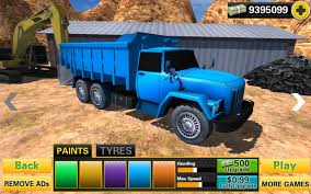 Modern Hill Driver Truck World - Android Apps On Google Play Joint Venture Worlds Faest Modified Diesel Truck Youtube Volkswagen Print Advert By Grabarz Partner Dead Angle 1 Volvo Guns For World Speed Record In 2400 Hp Because It Can Monster Truck Visits Shriners Hospital Hospitals For Raminator Sets At Cota Shockwave Jet Wikipedia Trucks Trailer Aiming The World Speed Record Rd Motsports Land In A Trophy Broken The 10 Pickup To Grace Roads