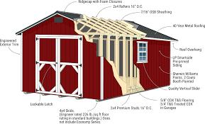 Wood Sheds Idaho Falls by Sheds Cabins Garages Animal Shelter U0026 More Montana Shed Center