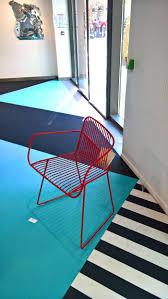100 Paris By Design Week 2018 Compact ArNO By Bright Potato Smow Blog