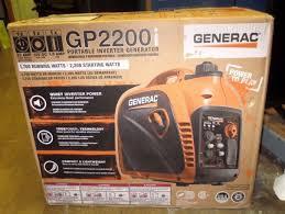 Generac Portable Generator Shed by Business U0026 Industrial Generators Find Generac Products Online
