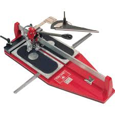 Amazing Tile And Glass Cutter by Tomecanic Supercut Tile Cutter Contractors Direct