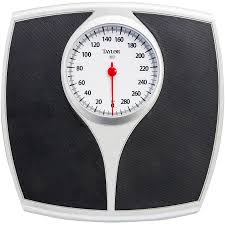 bathroom scales walmart com