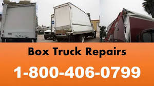 100 Box Truck Roll Up Door Repair Overhead In Box Truck 18004060799 S