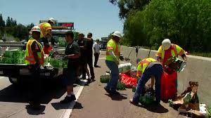 Avocado Truck Overturns On I-15 - NBC 7 San Diego Busted Attempt To Smuggle 22 Infiltrators Hidden In Cement Mixer Google Just Acquired One Of The Most Successful Vr Game Studios Snuggle Truck Review Owlchemy Labs Absurd And Highly Polished Games Overland Truck Used Weapons Into South Africa The Qa Gaming Insiders Smuggle Apl Android Di Play Steam Card Exchange Showcase Bill Tiller Art
