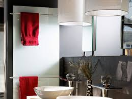 infrarot handtuchtrockner 2 0 badheizkörper badezimmer
