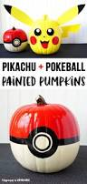 Pumpkin Contest Winners 2013 by 25 Best Painted Pumpkins Ideas On Pinterest Painting Pumpkins