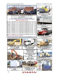 100 Global Truck Traders And Equipment Post Issue 1213 2012 By 1ClickAway Issuu