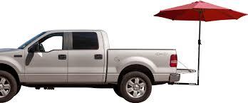100 Hitches For Trucks Tailbrella Hitch Umbrella Walmartcom