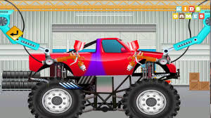 Car Games 2017 ♫ Monster Truck Factory ♫ Kids Games | PAW Patrol ... Monster Truck Extreme Racing Games Videos For Kids Jam Crush It Nintendo Switch Amazoncouk Pc Video Trucks At Stowed Stuff Grave Digger Gameplay Car Game Cartoon Monster 3d Simulator Q Spider For Kids Racing Game Beepzz Animal Cars Fun Adventure Amazon App Ranking And Store Data Annie Spiderman Cars Dump Children Cool Math Maker 3 Monster Android Free Pinxys World Welcome To The Gamesalad Forum