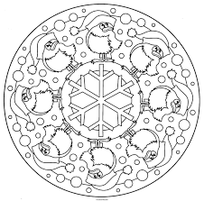 Flower Coloring Pages A Single Flower Coloriage Tournesol Maternelle