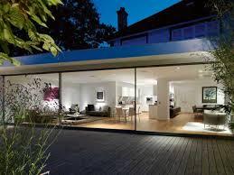 100 Semi Detached House Design Living Dining Room Layout Semi Detached House Plans Semi