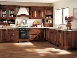 armoire cuisine en bois modele de cuisines armoire de cuisine en aluminium avec