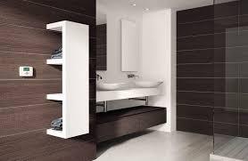 50 moderne heizkörper für wohnraum und badezimmer
