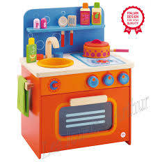 jeux de cuisine pour enfants cuisine enfants bois concept iqdiplom com