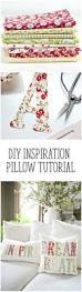 Stein Mart Chair Cushions by Best 10 Mediterranean Decorative Pillows Ideas On Pinterest