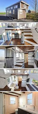 Best 25+ Tiny House Design Ideas On Pinterest | Tiny Living, Small ... 15 Micro House Designs Thatll Save You Space Dcor Aid 0424 Actor Who Plays The Head Of A Spy Ring Builds Sustainable Best 25 Tiny House Design Ideas On Pinterest Living Small Interior Design View Homes Home Great Hummingbird Made In Fernie Bc Homes And Architecture Dezeen Designing For Super Spaces 5 Apartments 81 Floor Plans Blueprint I Unacco Coat Rack Apartment With Just 18 Square Photo 3 Of 8 7 Modern Modular Prefabricated The Uk