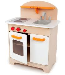 Hape Kitchen Set Nz by Gourmet Kitchen White From Hape From The Wooden Toybox
