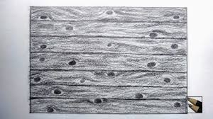 How To Draw Wooden Surface - YouTube The Art Of Basic Drawing Love Pinterest Drawing 48 Best Old Car Drawings Images On Car Old Pencil Drawings Of Barns How To Draw An Barn Farm Weather Stone Art About Sketching Page 2 Abandoned Houses Umanbn Pen And Ink Traditional Guild Hidden 384 Jga Draw Print Yellowstone Western Decor Contemporary Architecture Original By Katarzyna Master Sothebys